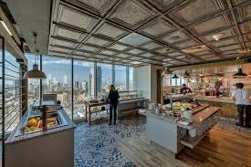 google u0027s extraordinary office design in israel