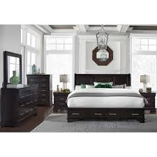 Bedroom Sets At Rooms To Go King Bedroom Sets Rooms To Go King Size Bedroom Sets Augusta Ga