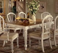 antique white dining room antique white dining room antique white