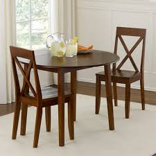 small dining table set dining room furniture rustic dining table set dining table sets
