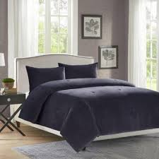 Charcoal Grey Comforter Set Buy Charcoal Comforter Set From Bed Bath U0026 Beyond