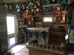 Shed Interior Ideas by Modern Home Interior Design Best 20 Man Cave Shed Ideas On