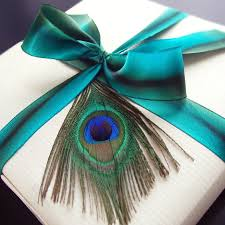49 best let s wrap it with peacock images on gift