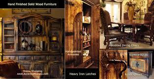 Hacienda Decorating Ideas Decorating Colonial Zhis Me