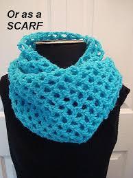 simple pattern crochet scarf simple crochet scarf patterns crochet and knit