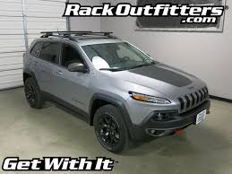 jeep grand cross rails roof rack for 2011 jeep grand popular roof 2017