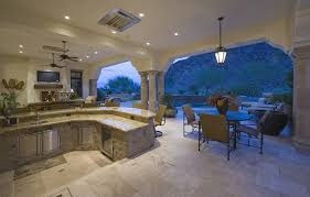 ideas for outdoor kitchens 37 outdoor kitchen ideas designs picture gallery designing idea
