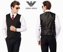 costume mariage homme armani costume homme grande marque prêt à porter féminin et masculin
