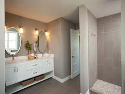 simple master bathroom ideas simple master bathroom designs