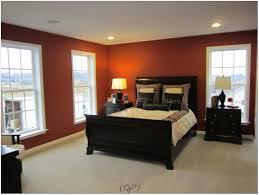 28 best bedrooms best modern bedroom design ideas fres hoom