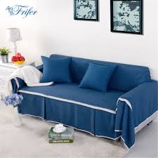 sofa design wonderful parsons chair slipcovers sure fit sofa