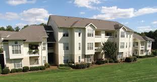 volvo north carolina headquarters brassfield park greensboro nc