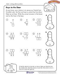 fourth grade math printable worksheets worksheets