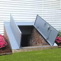 extraordinary basement doors modest design 17 best ideas about