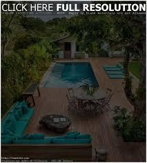 Inground Pool Landscaping Ideas Backyards Charming Backyard Swimming Pool Ideas Backyard