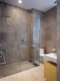 elegant bathroom showers designs with shower design ideas small