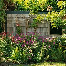wall trellis design 151 best trellises arches and arbors images on pinterest garden