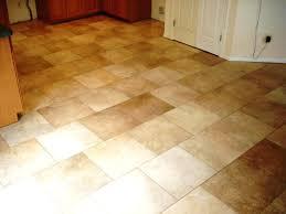 Black Bathroom Floor Tiles Tiles Floor Tile Patterns For Bathrooms Floor Tile Pattern