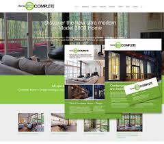 Complete Home Design Inc Complete Home Design Design By Salandra