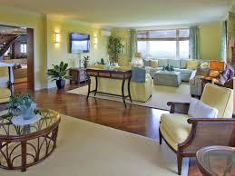 Coastal Living Room Furniture Ideas Superb Living Room Paints Living Room Ideas Coastal Living