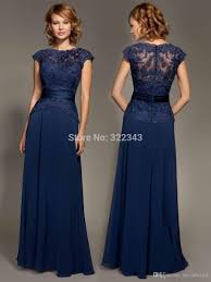 plus size chiffon mother of the bride dresses pant suits groom off