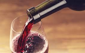 bernard u0027s sarah u0027s wine bar