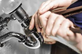 local plumber mercer county nj emergency plumbing repairs