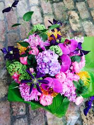 houston flowers flowers glenwood weber design houston tx