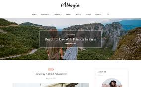 photography themes wrapbootstrap