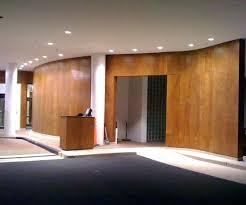 home interior images basement wall paneling ideas large size of paneling inspirational