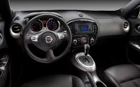 nissan juke black 2013 nissan juke msrps revealed base model costs 20 770