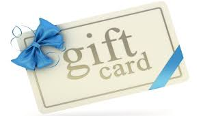 gift card specials gift cards nuvo salon spa