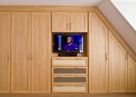 endearing 70 loft room furniture decorating inspiration of best