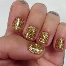 gold nail art design image collections nail art designs