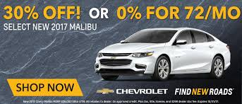 chevrolet dealer in utah salt lake city ut riverton chevy new
