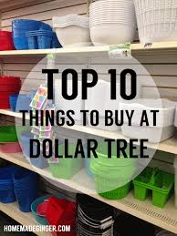 Dollar Store Shoe Organizer Top 10 Things To Buy At Dollar Tree Page 12 Of 13 Dollar