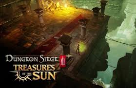 dungeon siege 3 treasures of the sun system requirements can i