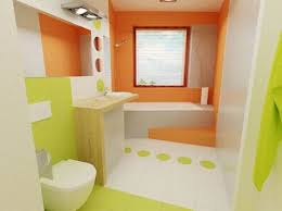 orange bathroom ideas orange bathroom decorating ideas interior design