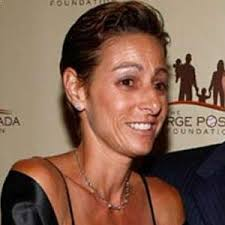 Kimberlys Bio Kimberly Innocenzi Biography Affair Married Husband Ethnicity