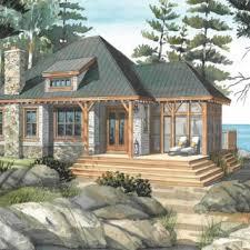 hillside cabin plans hillside lake house plans ideas home decorationing ideas