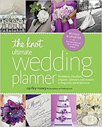 where can i buy a wedding planner the knot ultimate wedding planner revised edition worksheets