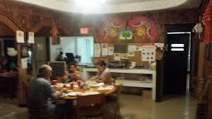 sweet basil thai restaurant liberty restaurant reviews phone