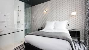 hotel emile paris official site boutique hotel marais paris