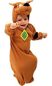Bunting Halloween Costume Baby Bunting Halloween Costumes Baby Bunting Halloween Costumes