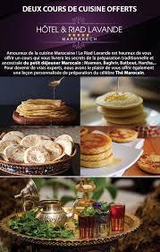 hote pour cuisine riad lavande marrakesh morocco booking com