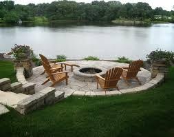 Whalen Fire Pit by 201 Best Landscaping Designs U0026 Hardscape Ideas Images On Pinterest