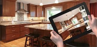kitchen and cabinet design software kitchen design software visualizer visualizers bath