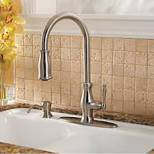pfister kitchen faucet reviews pfister faucet reviews buying guide 2018 faucet mag