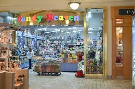 Tysons Corner Mall Map File Candy Heaven Tysons Corner 7069594975 Jpg Wikimedia Commons