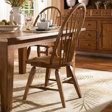 broyhill furniture belfort furniture washington dc northern